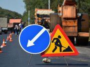 Реконструкция дорог по программе «Большое строительство» стартовала во всех регионах Украины - замглавы ОП