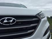 Hyundai хоче вивести безпілотні авто на дороги до 2022 року
