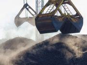 Африканська спека: Україна починає палити імпортне вугілля