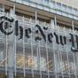 Подружжя Беніофф придбало журнал Time за $190 млн