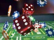 В киевском 5-звездочном отеле «Интерконтиненталь» откроют казино