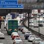 Мінінфраструктури покаже громадськості, хто руйнує українські дороги