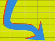 Падение производства изделий из асфальта в Украине в июне ускорилось до 48,4% - Госстат