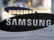 Samsung відмовляється від поліетилену в упаковках