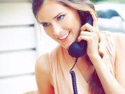 Стаціонарні телефони подорожчають: Нацкомісія затвердила нові тарифи