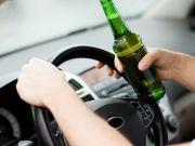 В Украине присудили первый штраф за пьяную езду на 17 тысяч грн