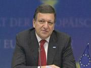 Баррозу о евро: Необходимо преобразование валютного союза в экономический
