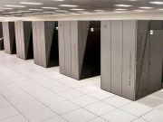 Представлено дизайн процесора для суперкомп'ютерів майбутнього (фото)