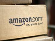 Amazon станет прямым конкурентом курьерской доставки FedEx и UPS - WSJ