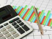 Исследование показало, как украинские предприниматели оценивают общеэкономическую среду страны
