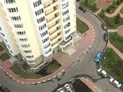 За сколько можно арендовать квартиру в Киеве: рейтинг районов