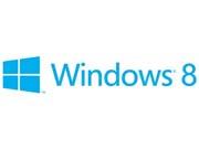 Программисты создали необнаруживаемый вирус для Windows