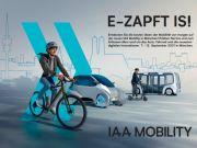 Концерн Daimler представит восемь новых моделей автомобилей