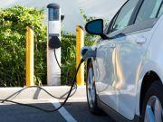 У Норвегії планують запровадити податок для власників дорогих електромобілів