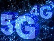 В мире запустили уже более 160 коммерческих сетей 5G