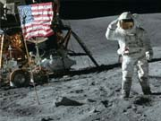 Firefly Aerospace построит новый лунный аппарат