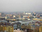 Квартиры на вторичном рынке Киева в сентябре подорожали на 5%