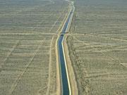 Зубко заявил бизнесменам об инвестиционной привлекательности сферы водообеспечения