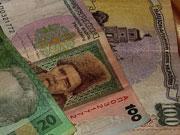 Прокуратура Киевской области начала производство за невыплату зарплаты участнику АТО