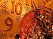 В Австралии появились сверхточные вечные часы