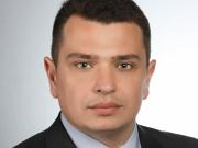 Отсутствие борьбы с коррупцией может разрушить Украину за 1-1,5 года, – глава НАБУ
