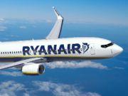 Ryanair начнет полеты из Львова в Мемминген на два месяца раньше, чем планировалось.