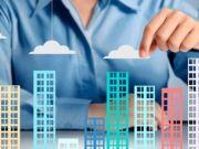 Мировые инвестиции в недвижимость могут вырасти на 50% в 2021 году – Colliers