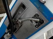 В Украине выдали почти 6,8 тыс. лицензий на торговлю топливом