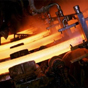 Створено сплав металів, що витримує надвисокі температури