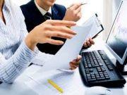 Банки зобов'язали розкривати держвиконавцям номери рахунків боржників — Мін'юст
