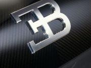 """Bugatti планирует выпустить """"бюджетный"""" электрокар за миллион евро"""