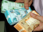 ЦБ Азербайджана намерен не допустить существенного изменения курса нацвалюты