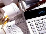 Рада спростила подачу звітності до податкової