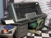 Первый компьютер продали за $159 тыс.