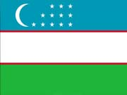 Мирзиеев стал президентом Узбекистана