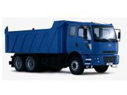 Daimler може купити частину акцій КАМАЗу