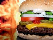Прибуток і виручка McDonald's в I кварталі перевершили прогнози