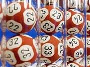 Миллионер, отзовись: в Украине начали поиск лотерейного счастливчика
