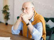 Сколько украинцев рассчитывают на государственную пенсию (исследование)