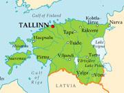 Естонія допоможе Ямайці побудувати цифрову державу