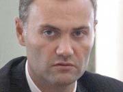 Мінфін позичив ще 3,9 млрд грн - для оплати за російський газ