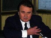 Литвицкий: Влияние монетарных антиинфляционных мер пока существенно не проявилось