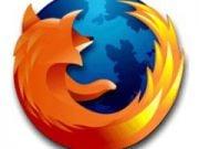 Mozilla создает новый браузер для Android с режимом инкогнито
