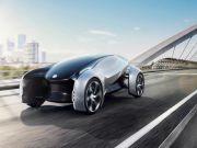 Представлено акумулятор, за допомогою якого електромобілі зможуть проїжджати до 880 км на одному заряді