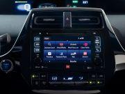 Ford і Toyota утворили консорціум для допомоги розробникам у створенні автомобільних додатків