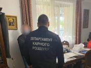 В Киеве разоблачили преступную группу, которая завладела недвижимостью на 72 млн гривен