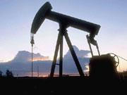 Украина объявит поиск международных инвесторов для совместной добычи нефти и газа