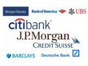 Сырье больше не приносит банкам желаемого дохода