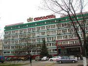 «Оболонь» отримала 335 млн гривень збитку