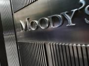 Moody's повідомило, як позначиться співпраця з МВФ на рейтингу України
